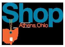 Shop-Athens-Ohio