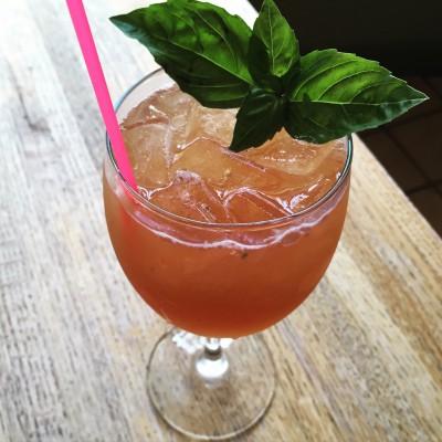 Yummy-Casa-Nueva-Drink