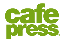 cafe-press